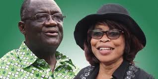 Législatives en Côte d'Ivoire : à Gagnoa, entre pro-Gbagbo et pro-Bédié,  c'est chacun pour soi – Jeune Afrique