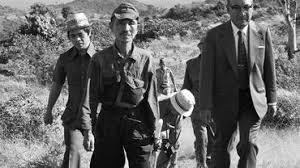 Le soldat japonais qui avait continué la guerre jusqu'en 1974 est décédé