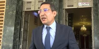 L'ambassadeur du Maroc au Burkina Faso victime d'une agression
