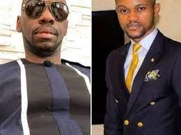 Laisse Chris Yapi et la politique», le pasteur Wilfried Zahui supplie  Camille Makosso - Ivoire Web TV