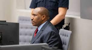 La CPI condamne l'ancien chef de guerre congolais Bosco Ntaganda à 30 ans  de prison | ONU Info