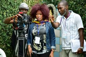 Décès de Marie-Louise Asseu : Akissi Delta perd gros - Abidjan.net