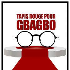 Tapis Rouge Pour Gbagbo - Posts | Facebook