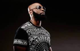 Kaaris: «Je ne vais pas rapper jusque 40 ans, c'est sûr»