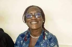 Côte d'Ivoire: Pulcherie Gbalet prise en otage ? | Ivoirebusiness.net
