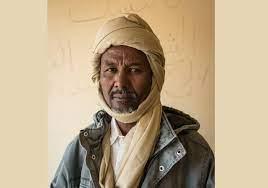 Tchad: «Nous sommes d'accord pour un cessez-le-feu, pour une solution  politique», le leader du Fact | Actualité Ivoire - Infos