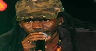 Ce qui a tué l'artiste Watchman : L'appel de la présidente des  reggae-makers de Cote d'Ivoire