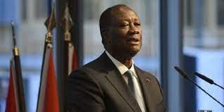 Côte d'Ivoire : Alassane Ouattara ne sera pas candidat à la présidentielle  de 2020 - GUINEESUD