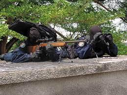 JMG_UNITÉS_S... - J'aime Ma Gendarmerie, Métiers et Savoirs .   Facebook