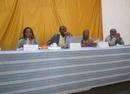 Bouaké : Pour faire appliquer le système LMD à l'INFAS, le SISFDD-CI annonce  un sit-in devant cet établissement - AKODY NEWS