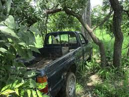 L'armée ivoirienne fait exploser une voiture piégée